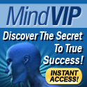 MindVIP